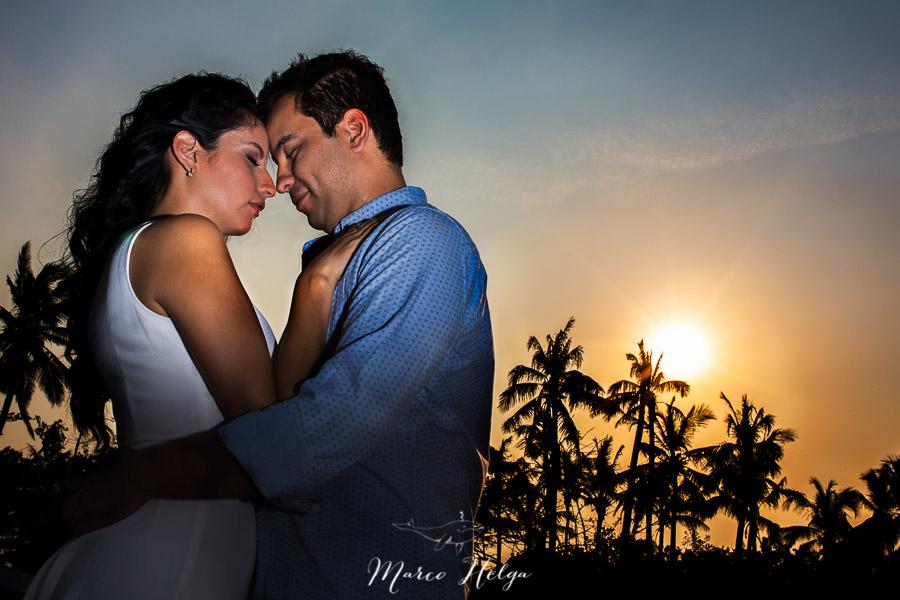 Preboda en Santa Marta Colombia Francesca y Juan Diego