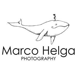Marco Helga
