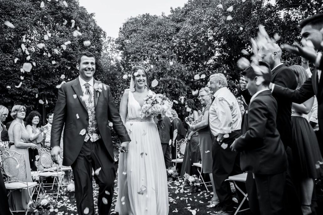 fotógrafo bodas barcelona marco helga